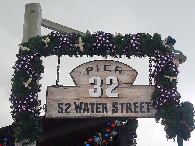 PIER32