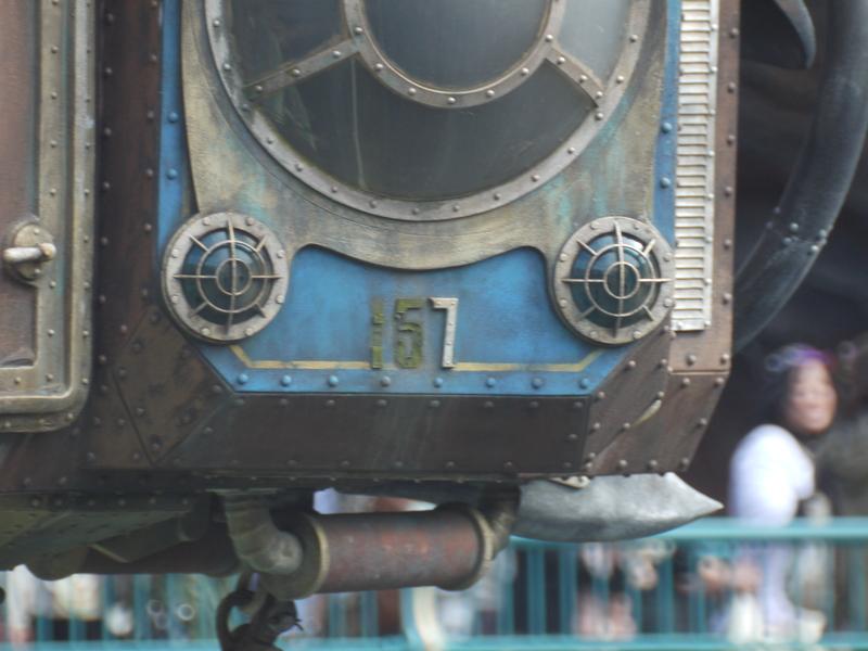 P1630750