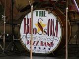 Blossom Jazz Band
